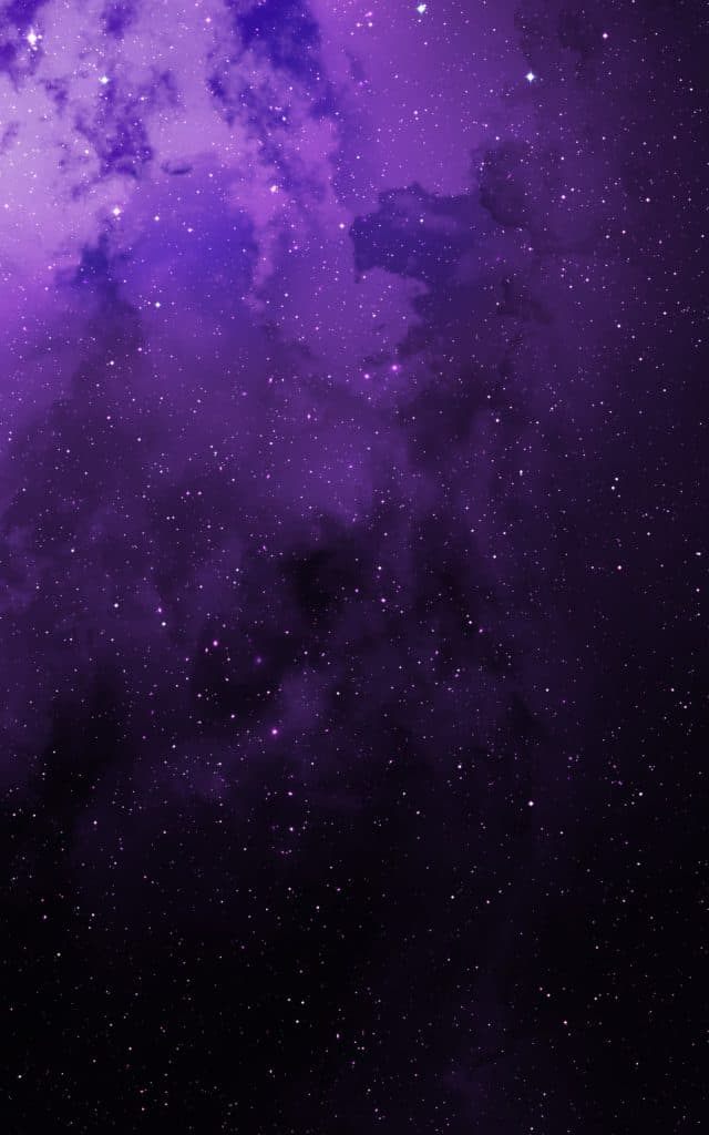 Purple-HD-wallpaper7 1